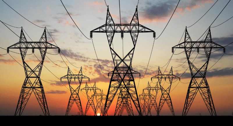 Case Study: SAP EHP upgrade for a utility company