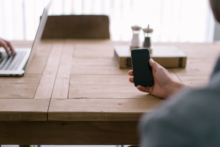 SAP Mobile Solutions | Mygo Consulting